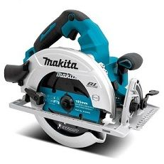 MAKITA 18VX2 CIRCULAR SAW SKIN