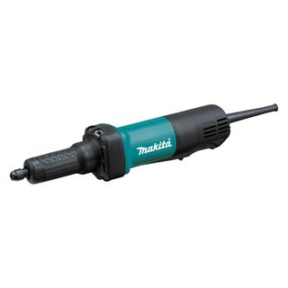 MAKITA DIE GRINDER LONG NOSE 6.35MM