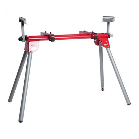 MILW MITRE SAW STAND COMPACT