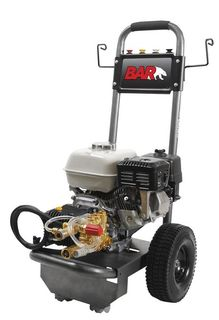 BAR PRESSURE WASHER PETROL HONDA GX200