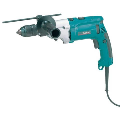 DRILL HAMMER 20MM 2 SPEED 1010W