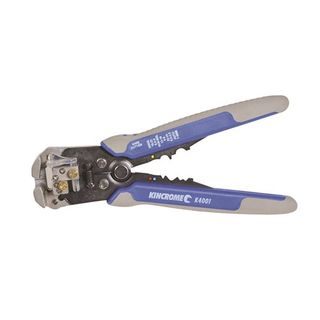 AUTO WIRE STRIPPER_CRIMPER