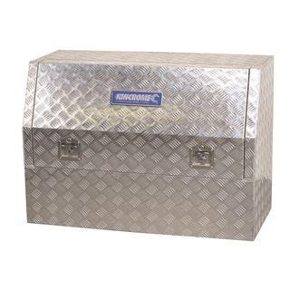 KINCROME ALUMINIUM TRUCK BOX 1210MM