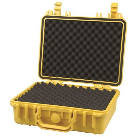 KINCROME SAFE CASE MEDIUM