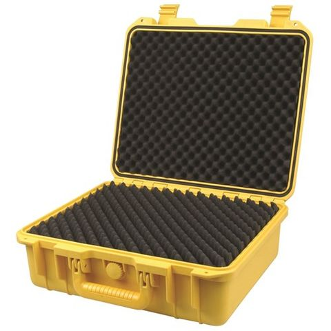 KINCROME SAFE CASE LARGE