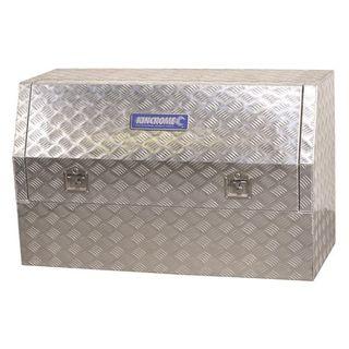 KINCROME ALUMINIUM TRUCK BOX 1450MM