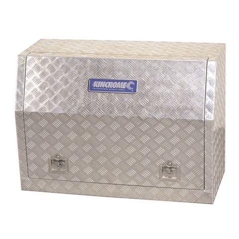 KINCROME ALUMINIUM TRUCK BOX L/SIDE 1210