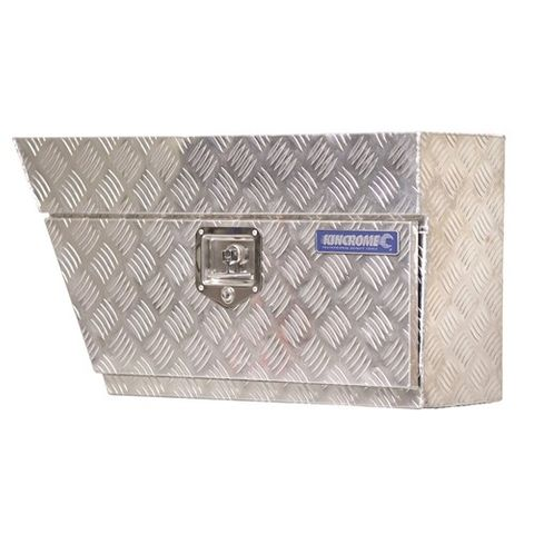 KINCROME UNDER UTE BOX ALUM LH 750MM