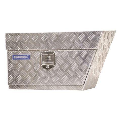 KINCROME UNDER UTE BOX ALUM RH 750MM