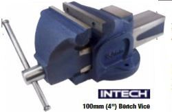 "VICE BENCH 150mm 6"" JAW"