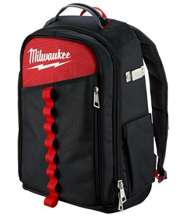 MILW LOW PROFILE BACKPACK
