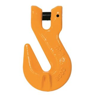 GRAB HOOK CLEVIS SHORTENING 10mm