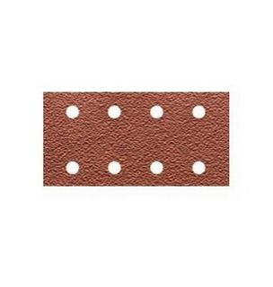 MAKITA SANDPAPER 60# 1/3 SHEET 10PK