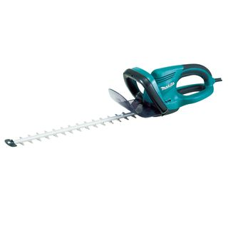 MAKITA ELECTRIC HEDGE TRIMMER 550MM