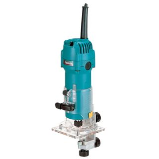 MAKITA LAMINATE TRIMMER