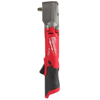 """MILW M12 SKIN IMP WRENCH 3/8"""" R/ANGLE"""