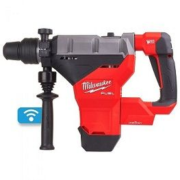 MILW M18 SKIN ROTARY HAMMER 44MM SDS MAX