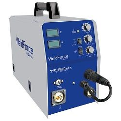 WELDFORCE 200MST MULTI PURPOSE WELDER