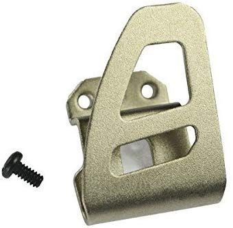 MILW SPARE BELT CLIP ASSY MT