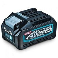 MAKITA 40V MAX BATTERY 4.0AH