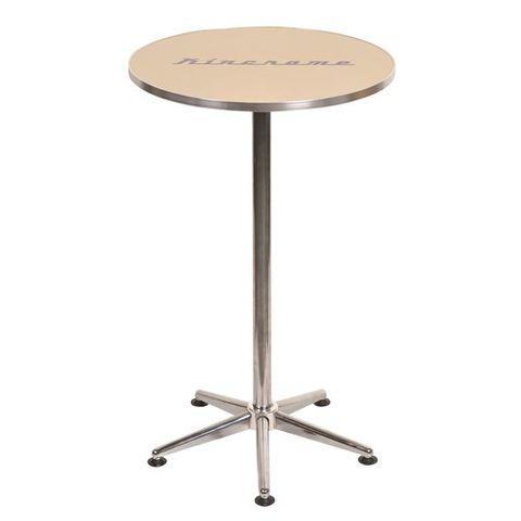 RETRO KINCROME BAR TABLE