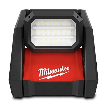 MILW M18 SKIN HIGH PERFOR AREA LIGHT