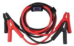 KINC BOOSTER CABLE 600A S/PROTECT