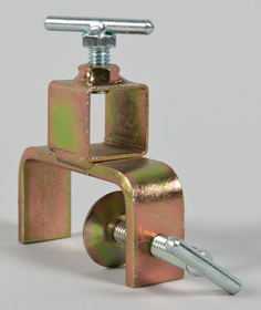 PROFILE CLAMP G BRACKET ONLY