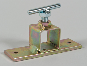 PROFILE CLAMP NAIL BRACKET ONLY