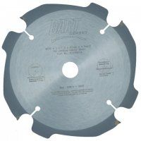 DIAMOND BLADE PCD 180MM