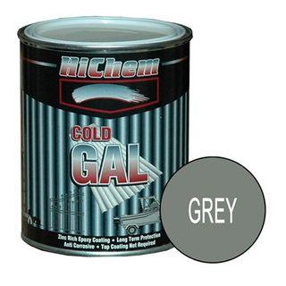 COLD GAL 4L