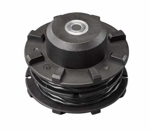 M18 LINE TRIMMER REPLACEMENT SPOOL