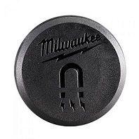 MILW M12 LED STICK LIGHT ACCESS MAGNET