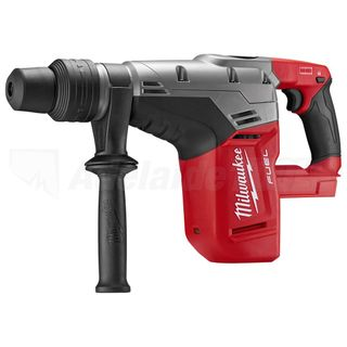 MILW M18 SKIN FUEL ROTARY HAMMER 40MM
