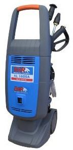 BAR PRESSURE WASHER ELECTRIC 2175PSI
