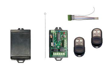 WE800 Premium Remote Kit