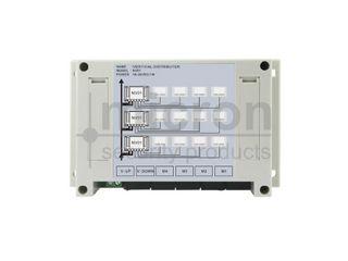 NL01 - Lift Control Module