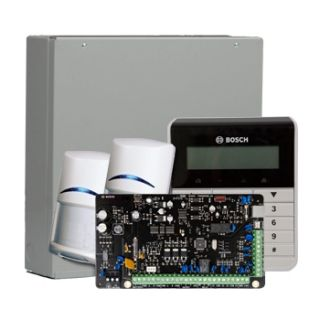 Bosch 2000 Kits