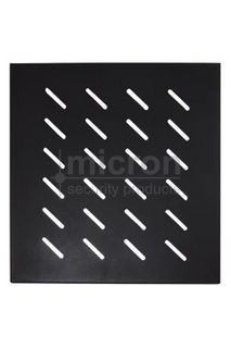Shelf 2RU For 450 / 600 Deep Rack