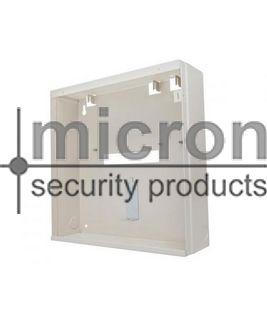 Bosch MW250 Small Metal Cabinet. ICP 880 - 404