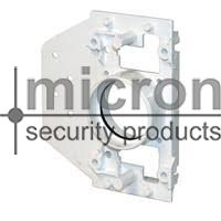 DecoValve Mounting plate