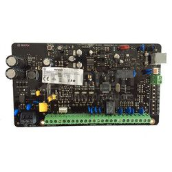 Solution 2000 PCB Only