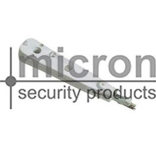 Krone Type Impact Tool
