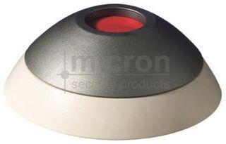Bosch ISC-PB1-100 Panic Button Round