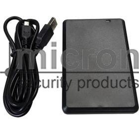 CM439 Desk Top Card Programmer for Solution 6000. Smart Card