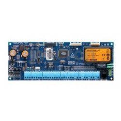 Bosch CC600PB 6000 PCB Only