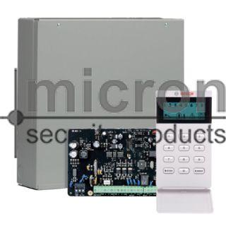 Bosch Solution 3000 + Icon KP