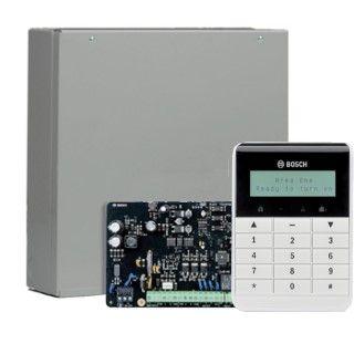 Bosch 3000 Hardwired Kits