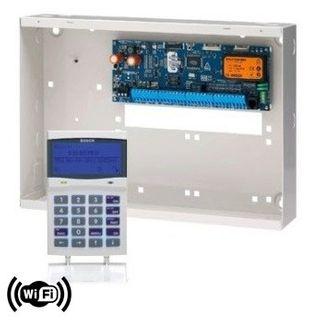 Bosch 6000 WIFI Kits