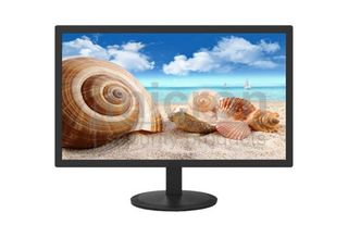 "Micron 22"" HD1080 CCTV Monitor HDMI & VGA. Supplied with 1meter HDMI Cable Only."
